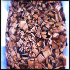 jack wood chips