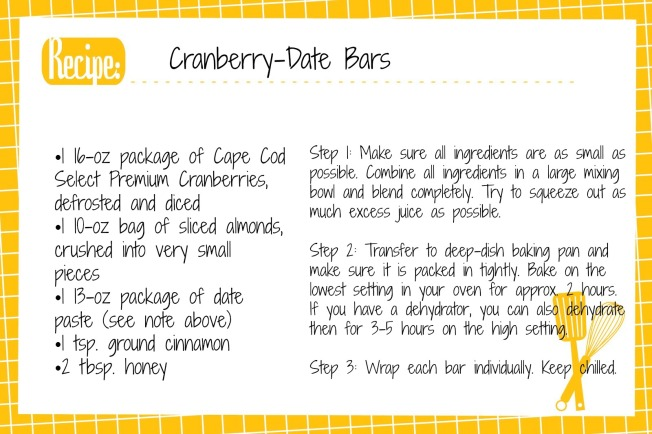 recipe-card-cdabars